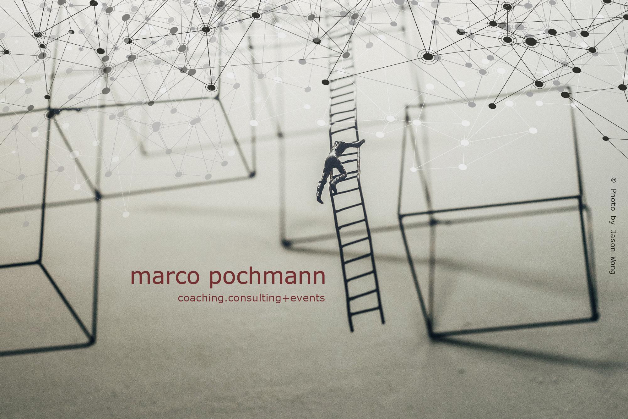 Marco Pochmann